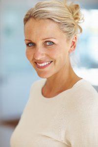 Natural Menopause & Peri-menopause Wellness